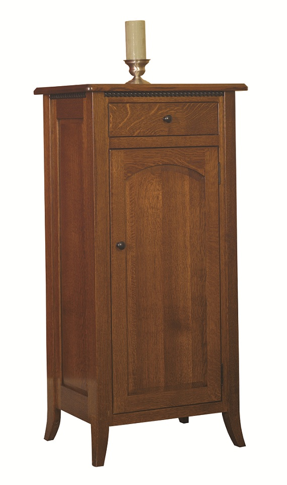 Jakes Amish Furniture GO6 53 Bunker Hill Jelly
