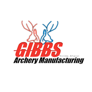 Gibbs Archery Manufacturing