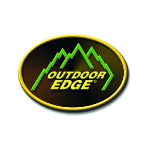 Outdoor Edge Cutlery Corp