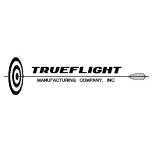 Trueflight Mfg Co Inc