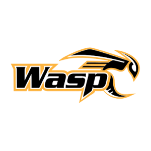 Wasp Archery Products
