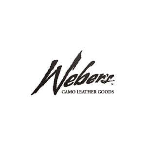Weber Leather