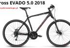 Kross Evado 5.0 2018