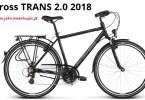 Kross Trans 2.0 2018