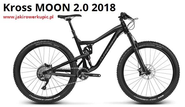 Kross Moon 2.0 2018