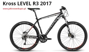 Kross Level R3 2017