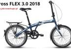 Kross Flex 3.0 2018