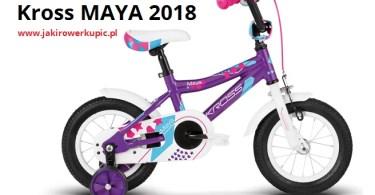 Kross Maya 2018