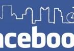 sklepy rowerowe na facebooku