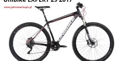 Unibike Expert 29 2017