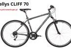 kellys cliff 70 2017