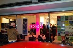LOGOI | Jakobstraße 25a