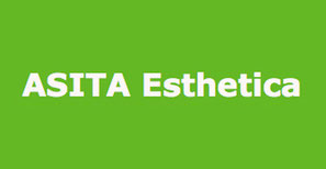 ASITA Esthetica | Schönheitssalon, Haarentfernung, Fußpflege