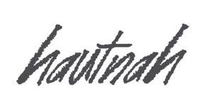 hautnah | Individuelle Mode und Accesories