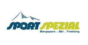 Sport Spezial | Sportfachgeschäft, Skiwerkstatt, Skiverleih