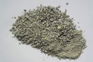 Granit strzegomski piasek 0-2
