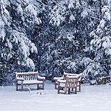 pogoda_snieg2