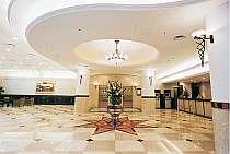 ホテルメルクス