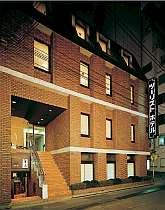 ツーリストホテル
