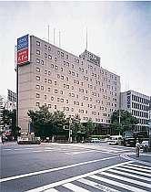 ホテルコンソルト