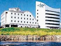 アーバンホテル西脇