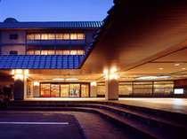 ホテル東山閣