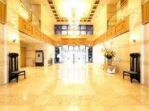 リゾートホテル リ・カーヴ箱根