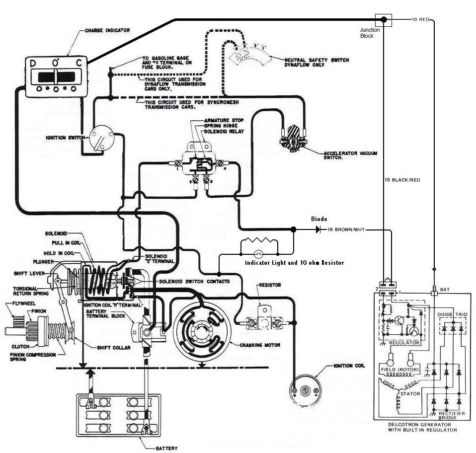 24 Volt Alternator Napa Fan Switch Wiring Diagrams