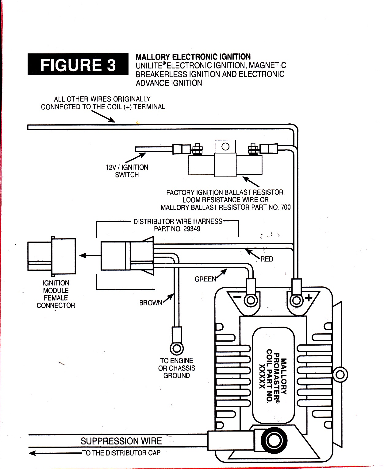 Dazon Go Kart Wiring Diagram - 10.12.stefvandenheuvel.nl • on 150 cc engine wiring diagram, dazon raider 150 carburetor, dazon raider 150 clutch, dazon raider classic 150,