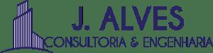 Logo J Alves HORIZONTAL v2