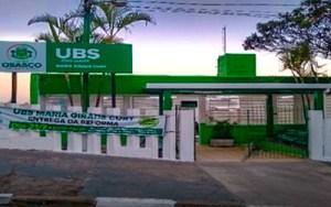 UBS-Maria-Girade-Cury-Osasco-home-v1