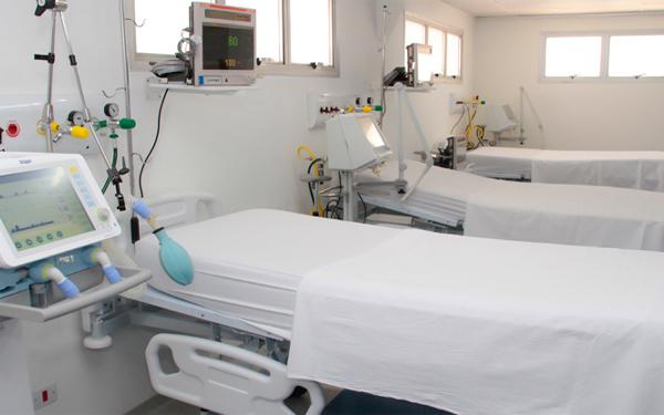 j.alves-engenharia-reforma-Imagem2-sala-emergencia-hospital-antonio-giglio-osasco-sp
