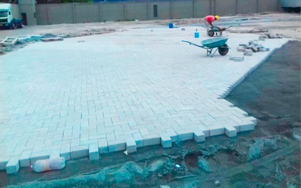 j.alves-engenharia-reforma-Imagem3-obra-estacionamento-guarulhos-sp