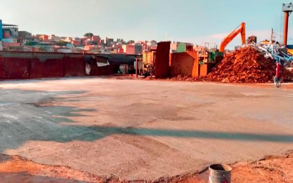 j.alves-engenharia-reforma-Imagem4-concretagem-empresa-reciclagem-sp