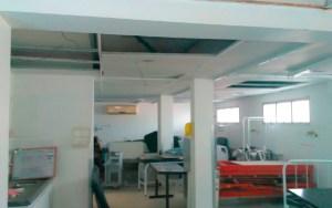 j.alves-engenharia-reforma-Imagem5-sala-emergencia-hospital-antonio-giglio-osasco-sp