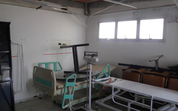 j.alves-engenharia-reforma-Imagem6-sala-emergencia-hospital-antonio-giglio-osasco-sp