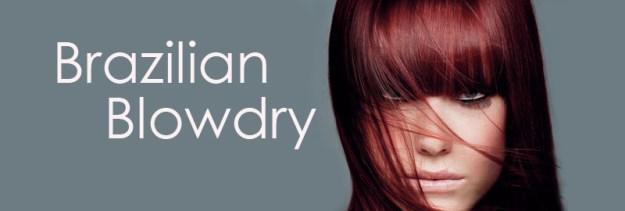 brazilian-blowdry-croydon