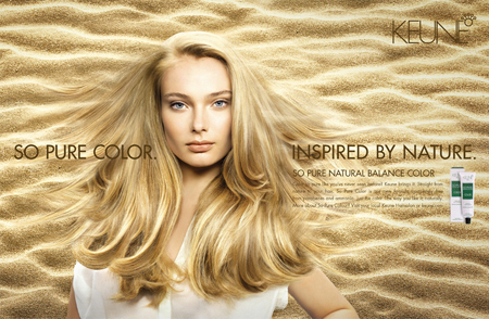 highlight-and-lowlight-hair-salon-colour