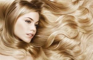 hair treatments salon croydon