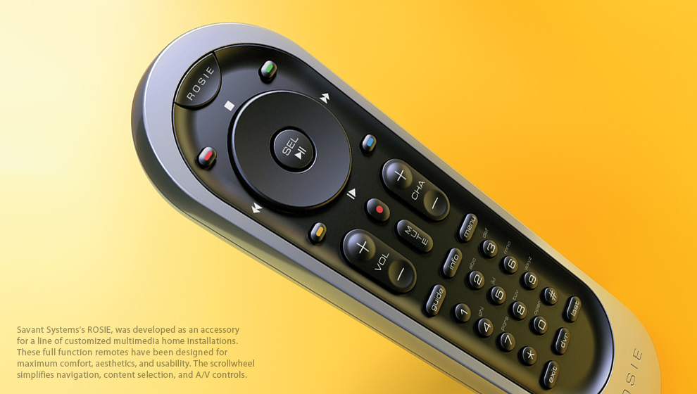 Handheld Industrial Design Product Usability Product