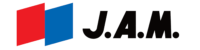 Japan Automatic Machine Co., Ltd.