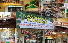 Unbelievable Jamaican Kitchen That You Can Do For Free