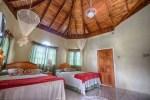 jamaica ocean view villa vacation rental