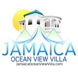 Jamaica villas in Ocho Rios