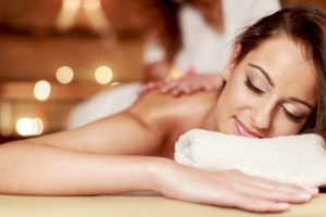 Black Friday & Cyber Monday deals Massage at your Jamaica