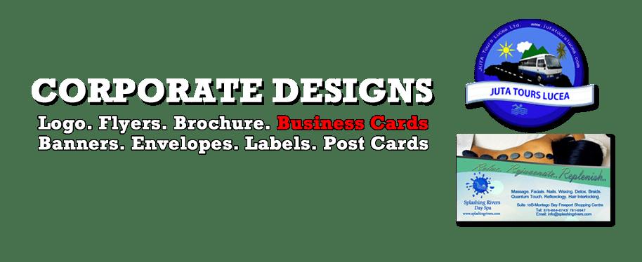 Website Design Jamaica images