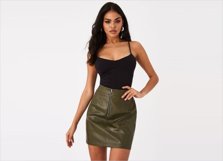 فستان قصير للفتيات فساتين ميني فساتين ميني فساتين ميني فستان ملابس خريف 2021
