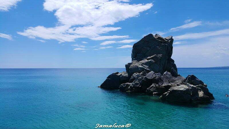 Pietragrande - Costa degli Aranci