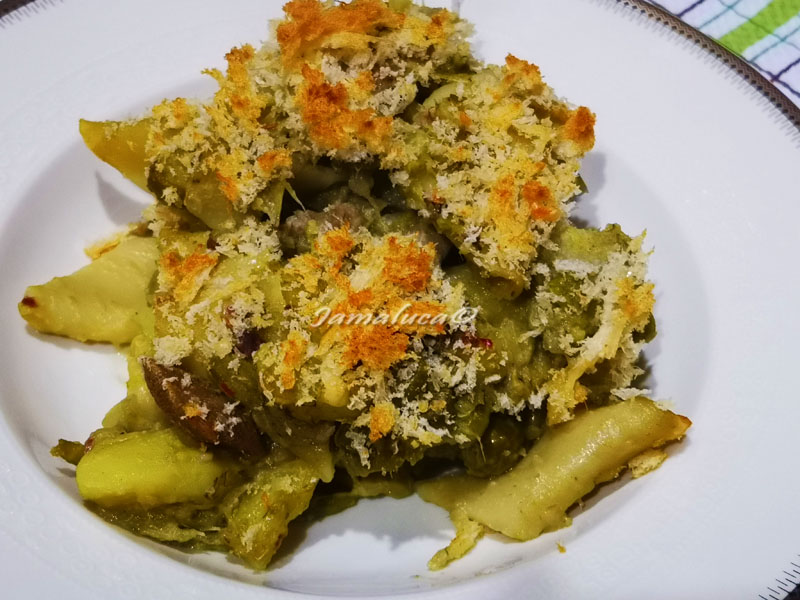 piatti calabresi tiana catanzarese