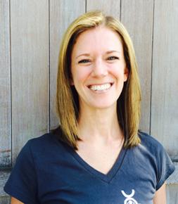Laurie Devito
